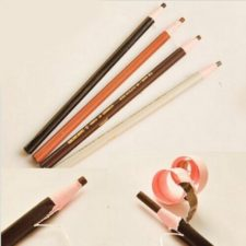 Водоустойчив молив за перманентен грим