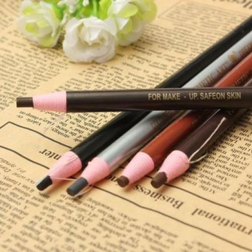 Водоустойчив молив за перманентен грим image 2