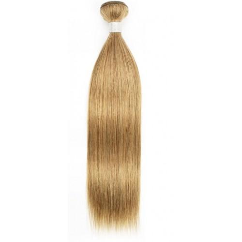 Индийска коса 60 см