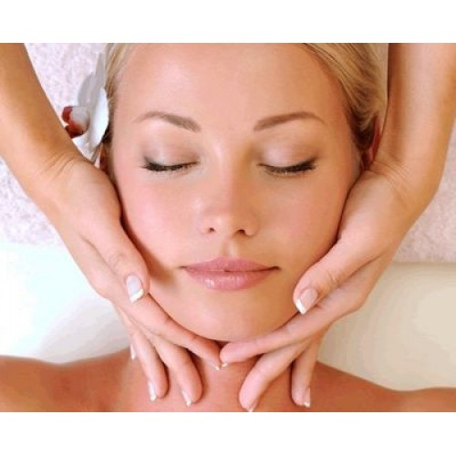 Колагенова терапия за лице image 3