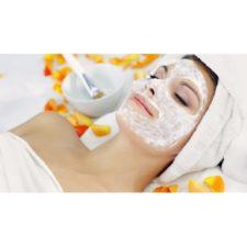 Терапия за лице със салицилова киселина